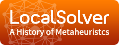 A History of Metaheuristcs by p-sorensen-15-slides 2016.09.07 英語(PDF)